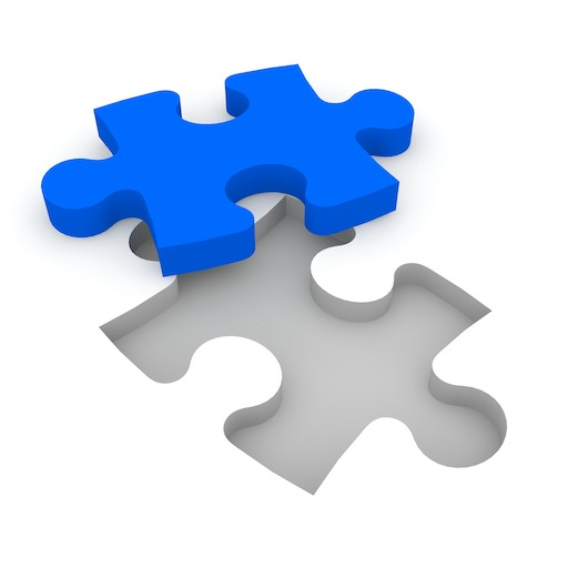 How to Build a Jigsaw Puzzle Android Game - Dragos Holban