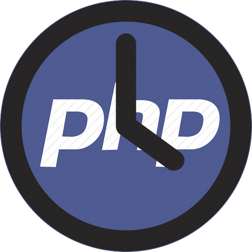 php str to date